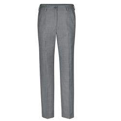 Pantalons dames