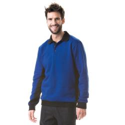 Sweaters & vesten