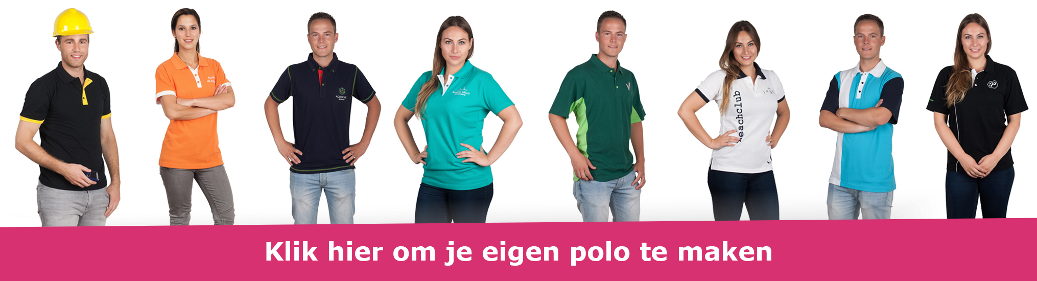 polo-configurator-wessels-workwear